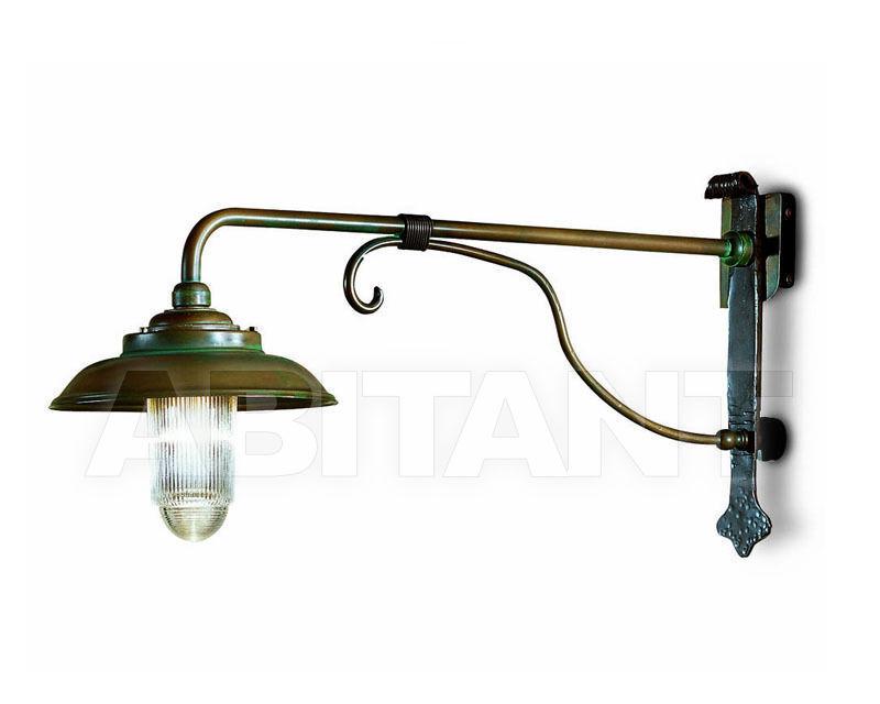 Купить Светильник COUNTRY GREEN Falb Group Falb 1886