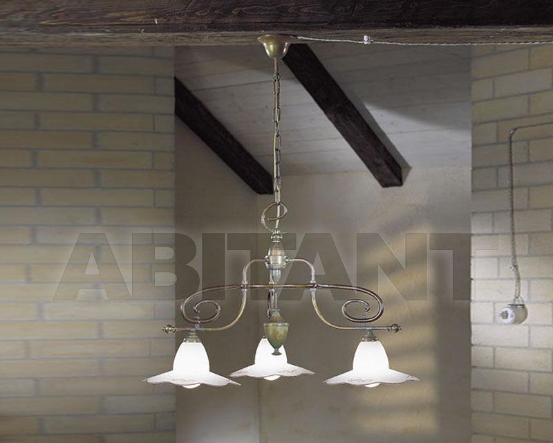 Купить Светильник COUNTRY LINE Falb Group Falb 1834
