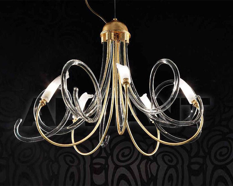 Купить Светильник подвесной Bellart snc di Bellesso & C. Classic 2010/S5L