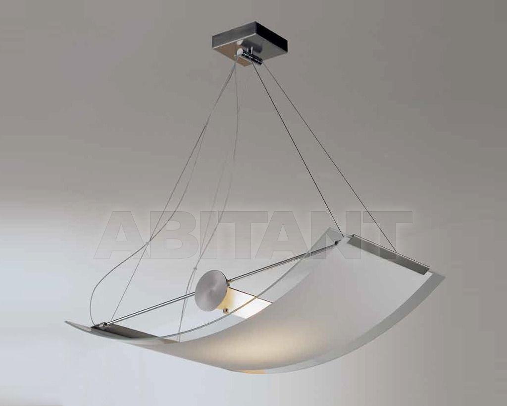 Купить Светильник Tubona Ruggiu Lightingwear Giodi G3110.08