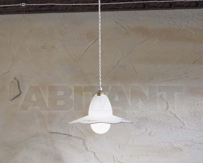 Купить Светильник COUNTRY LINE Falb Group Falb 1836