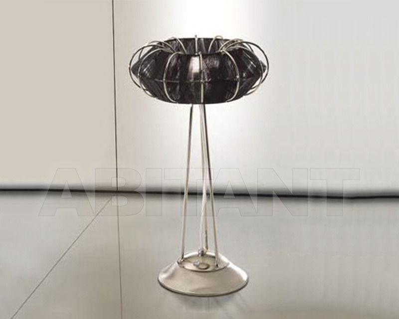 Купить Лампа настольная Bellart snc di Bellesso & C. Full Moon 1608/LU