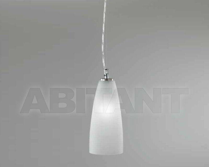 Купить Светильник Flute Ruggiu Lightingwear Giodi G1096.03