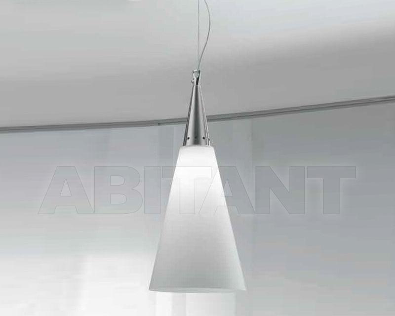 Купить Светильник Fiacola Ruggiu Lightingwear Giodi G2055.05