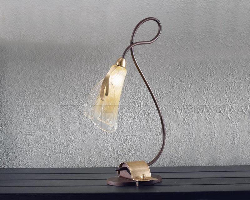 Купить Лампа настольная EXA Falb Group Falb 122/1