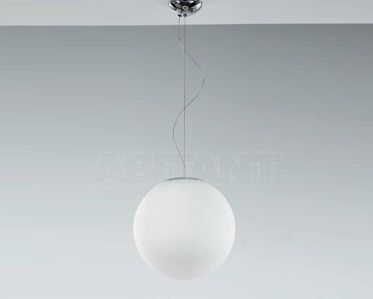 Купить Светильник Biglia Ruggiu Lightingwear Giodi M104.3