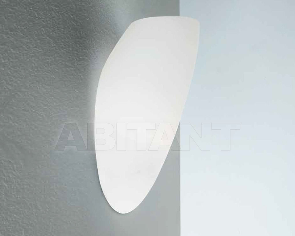Купить Бра Suro Ruggiu Lightingwear Giodi M131.2