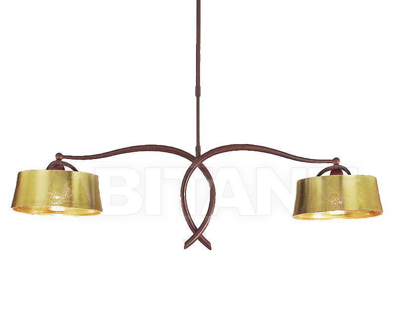 Купить Светильник Lam Export Classic Collection 2014 1895 / 2 B
