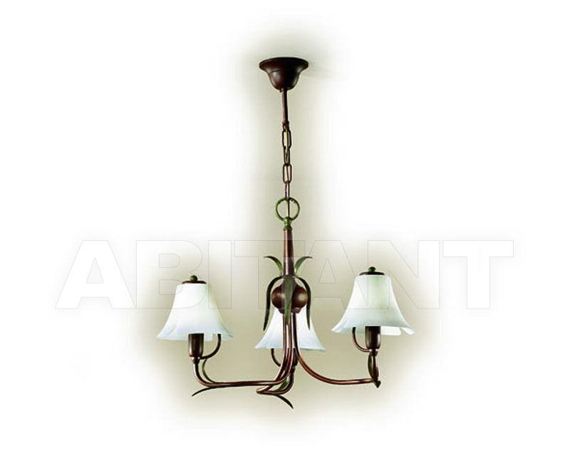 Купить Светильник IRINA Falb Group Falb 271