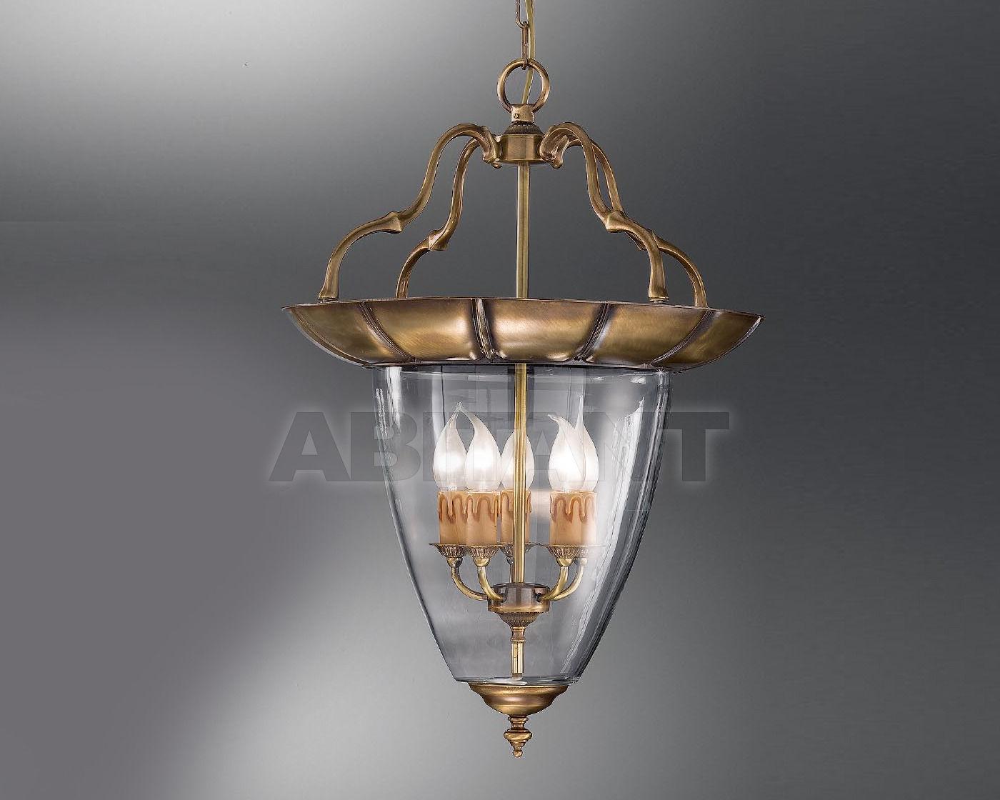 Купить Светильник Nervilamp Snc Nervilamp 2013 L10/5