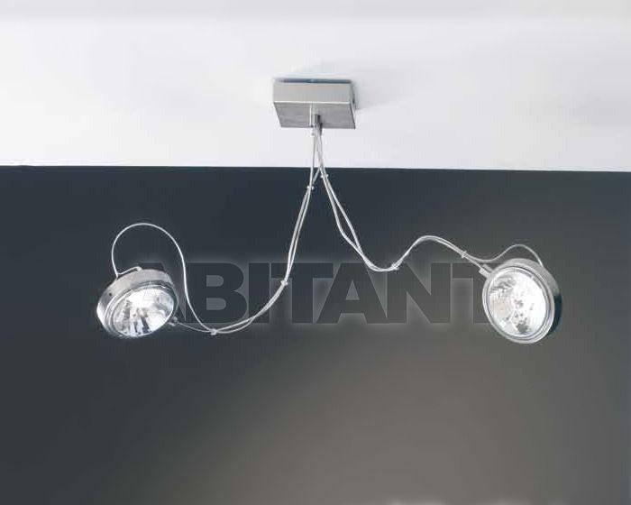 Купить Светильник Soft Ruggiu Lightingwear Giodi G2045.02