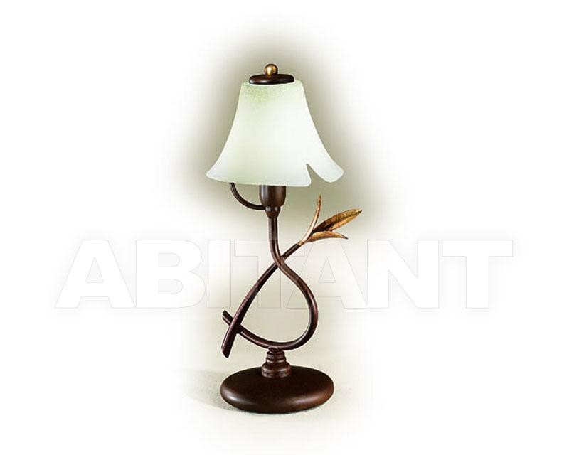 Купить Лампа настольная  IRINA Falb Group Falb 255