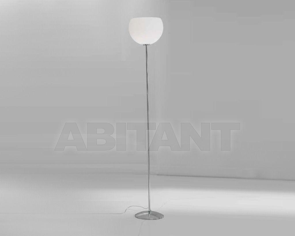 Купить Торшер Bolla Ruggiu Lightingwear Giodi G1131.11