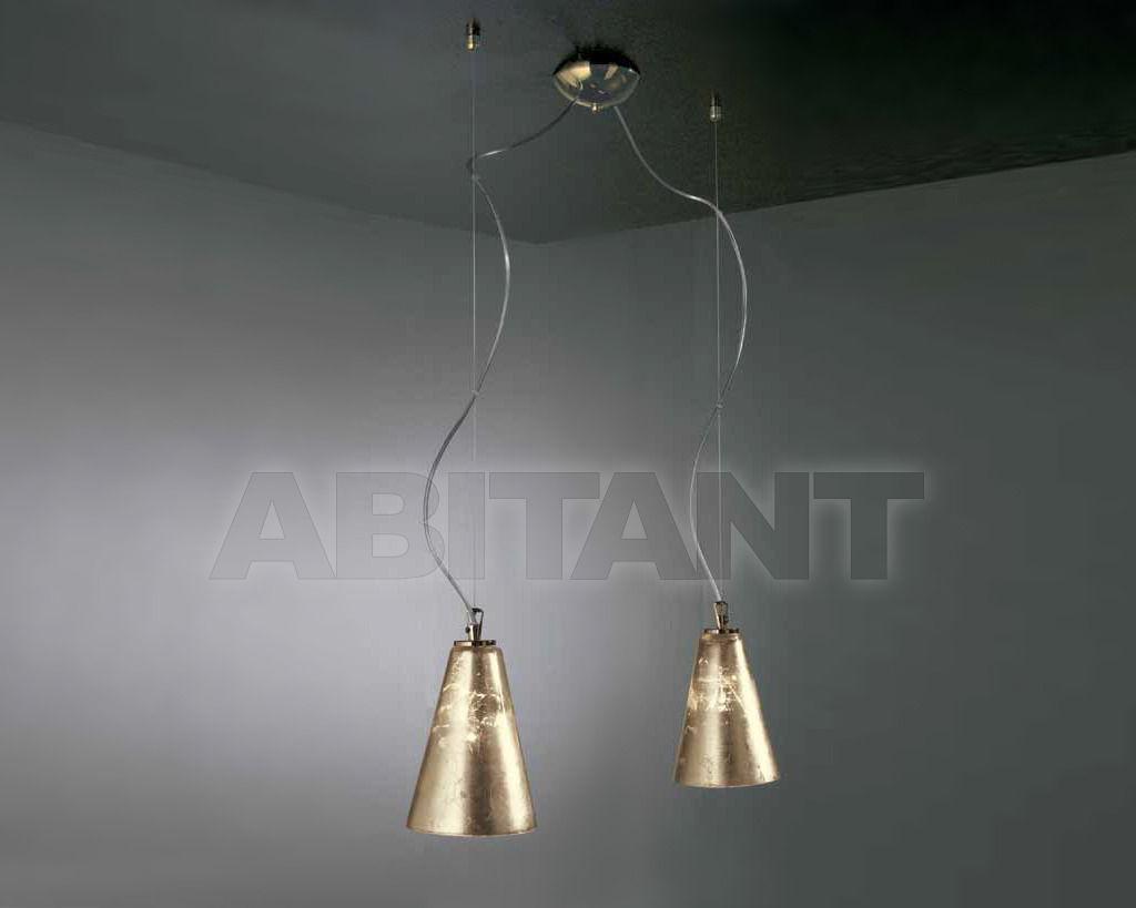 Купить Светильник Soft Ruggiu Lightingwear Giodi G1091.10