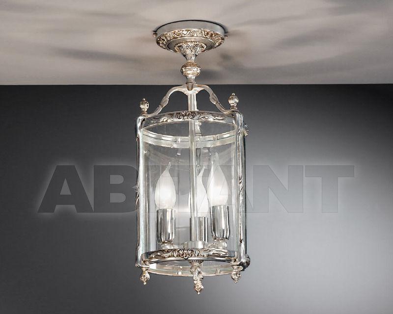 Купить Светильник Nervilamp Snc Nervilamp 2013 PL02/3