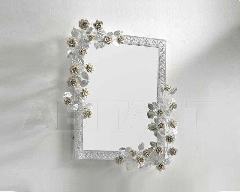 Купить Зеркало настенное Villari Home And Lights 4202501-101