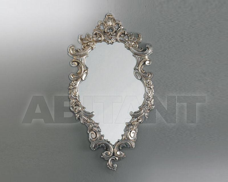 Купить Зеркало настенное Nervilamp Snc Nervilamp 2013 M1