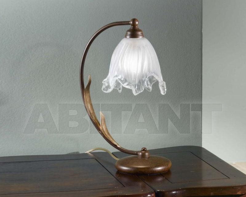 Купить Лампа настольная LINDA Falb Group Falb 554