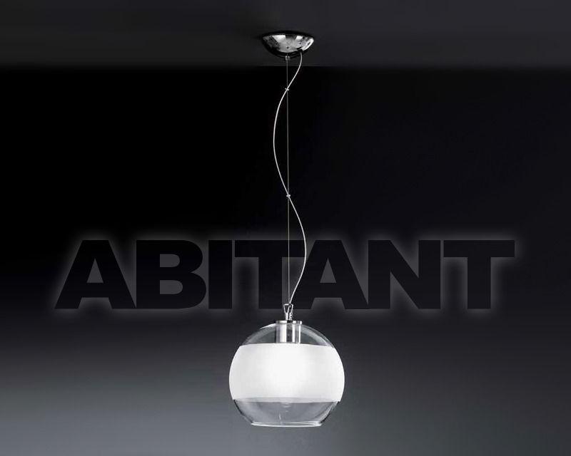 Купить Светильник Soft Ruggiu Lightingwear Giodi G1085.02