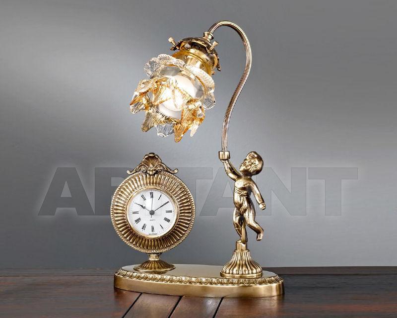 Купить Часы настольные Nervilamp Snc Nervilamp 2013 M 4/AM