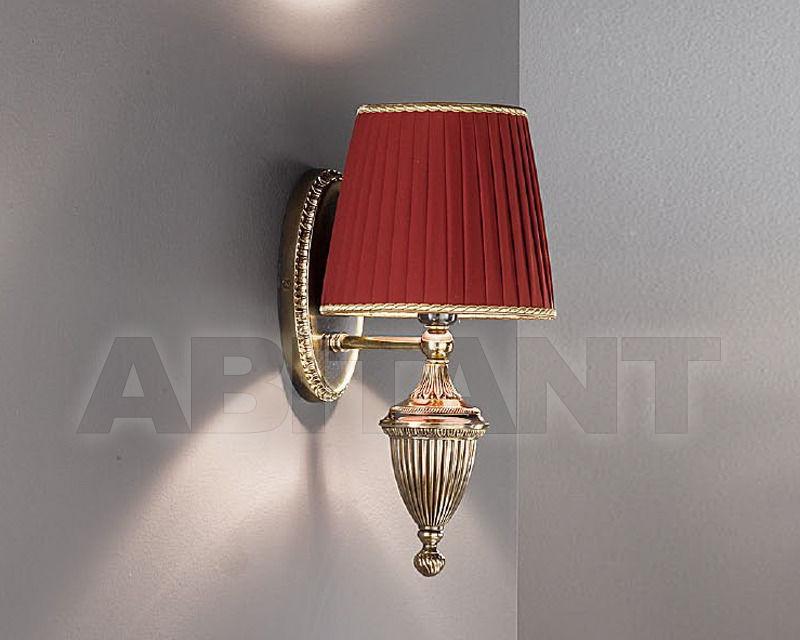 Купить Бра Nervilamp Snc Nervilamp 2013 870/1A