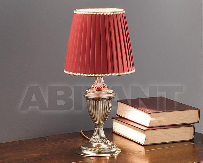 Купить Лампа настольная Nervilamp Snc Nervilamp 2013 870/1L