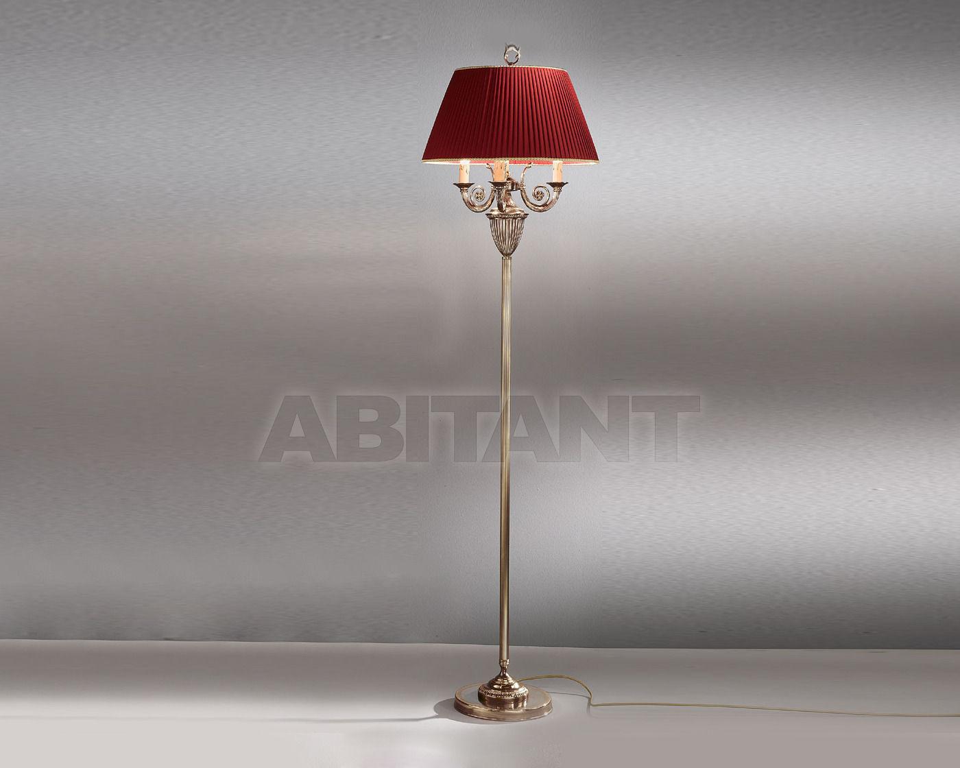 Купить Торшер Nervilamp Snc Nervilamp 2013 P870/3