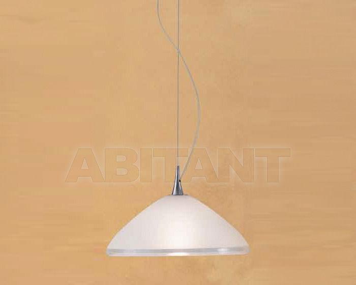 Купить Светильник Cooki Ruggiu Lightingwear Giodi G0621.01