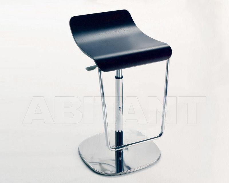 Купить Барный стул Bontempi 2014 04.42