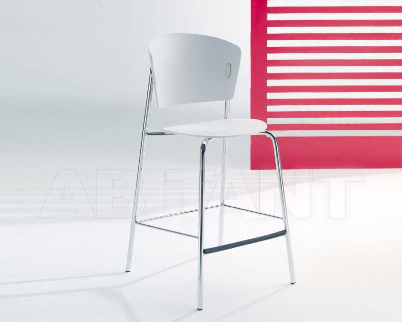 Купить Барный стул Bontempi 2014 GIÒ