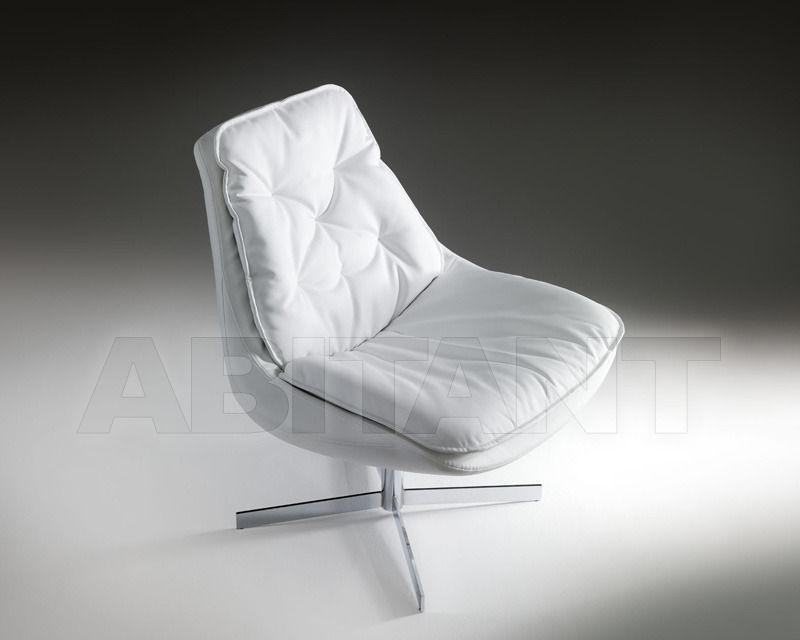 Купить Кресло Bontempi 2014 DAY000101 DAYA