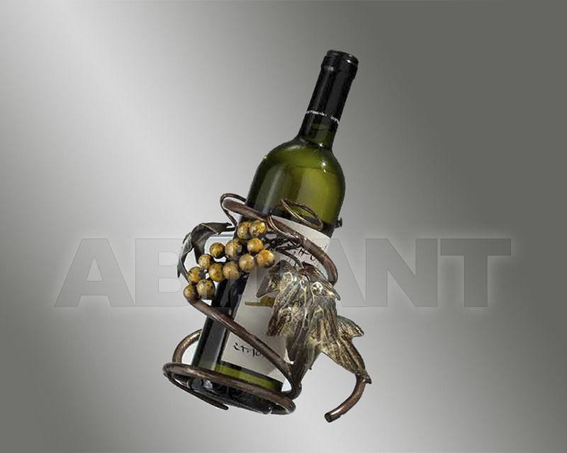Купить Держатель для бутылок Bellart snc di Bellesso & C. 2013 PB/132