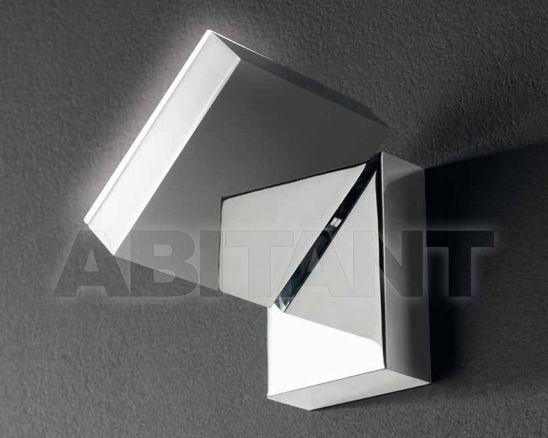 Купить Светильник настенный DIOMEDE Scamm Index DD671.CR
