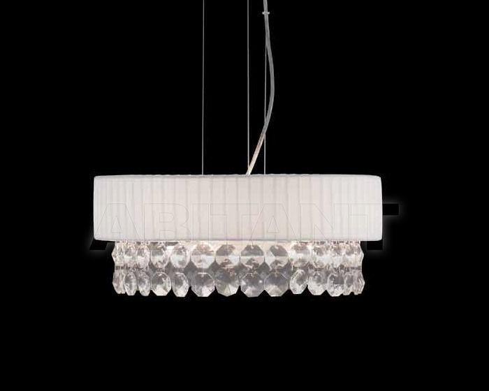 Купить Люстра Rialto Ruggiu Lightingwear Giodi S4209.05