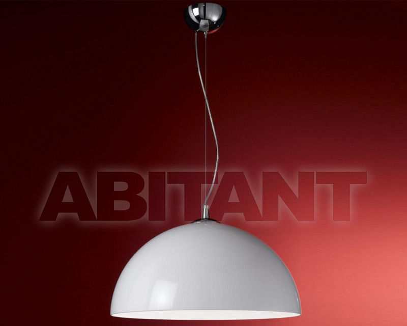 Купить Светильник Globo Dream Lights Srl Dream Lights 82.70