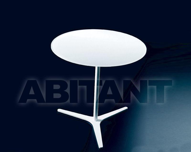 Купить Столик кофейный Bontempi 2014 07.23 M306 C150