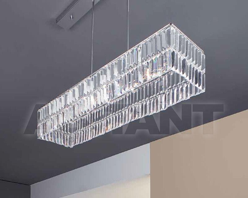 Купить Светильник Prisma Ruggiu Lightingwear Giodi S4167.01