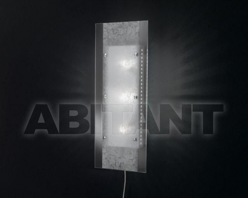 Купить Светильник настенный Loco Dream Lights Srl Dream Lights 52.63