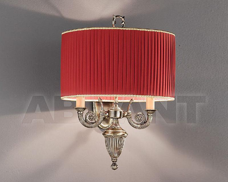 Купить Бра Nervilamp Snc Nervilamp 2013 870/2A