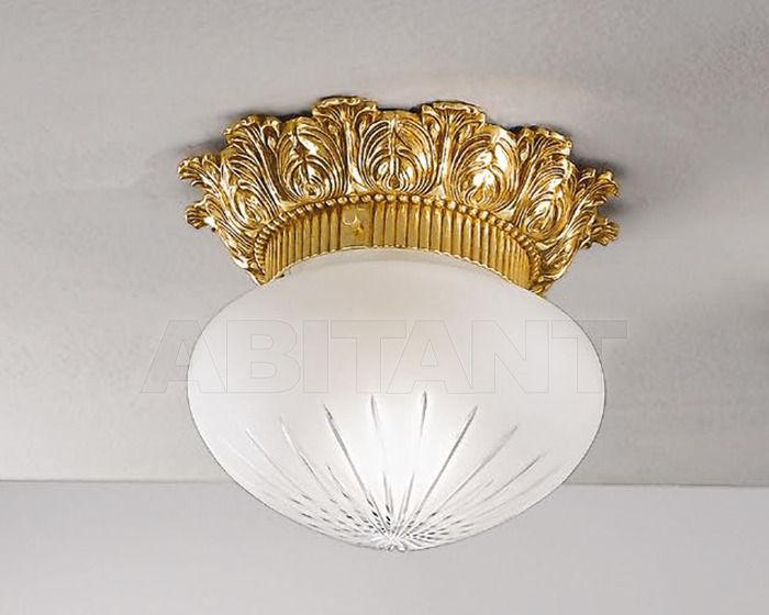 Купить Светильник Nervilamp Snc Nervilamp 2013 0580