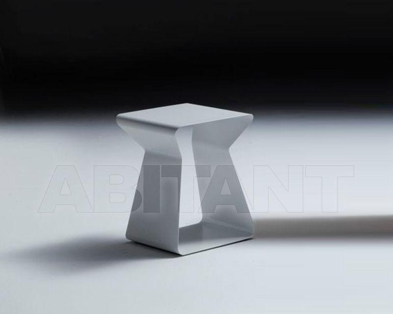 Купить Столик кофейный Bontempi 2014 KITO