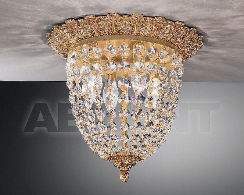 Купить Люстра Nervilamp Snc Nervilamp 2013 0630