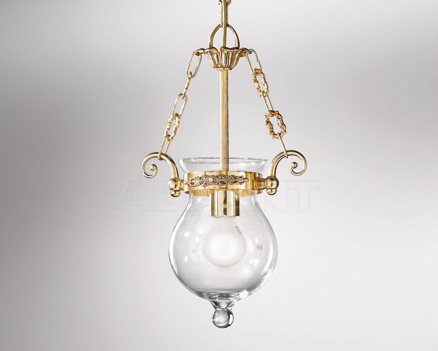 Купить Светильник Nervilamp Snc Nervilamp 2013 L06/1