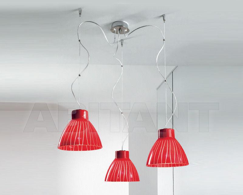 Купить Светильник bell Cremasco Illuminazione snc 24 Hours 2922/3