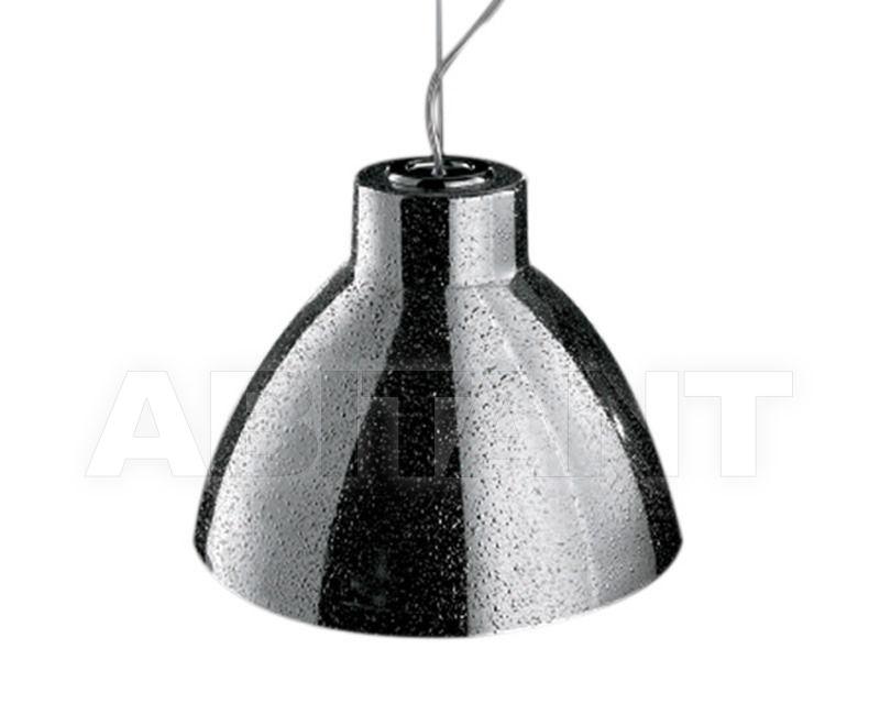Купить Светильник bell Cremasco Illuminazione snc 24 Hours 2923/1