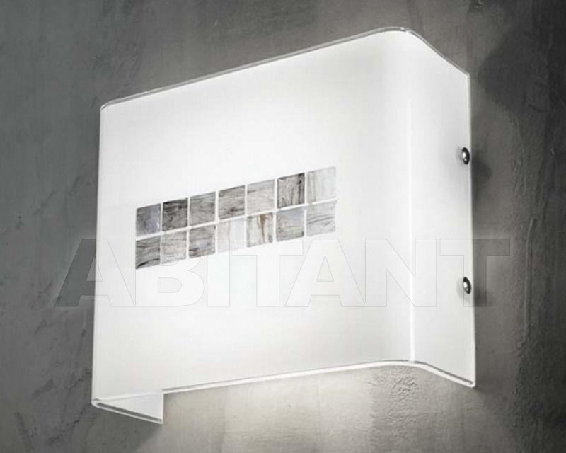 Купить Светильник настенный Mosaico Dream Lights Srl Dream Lights 81.62