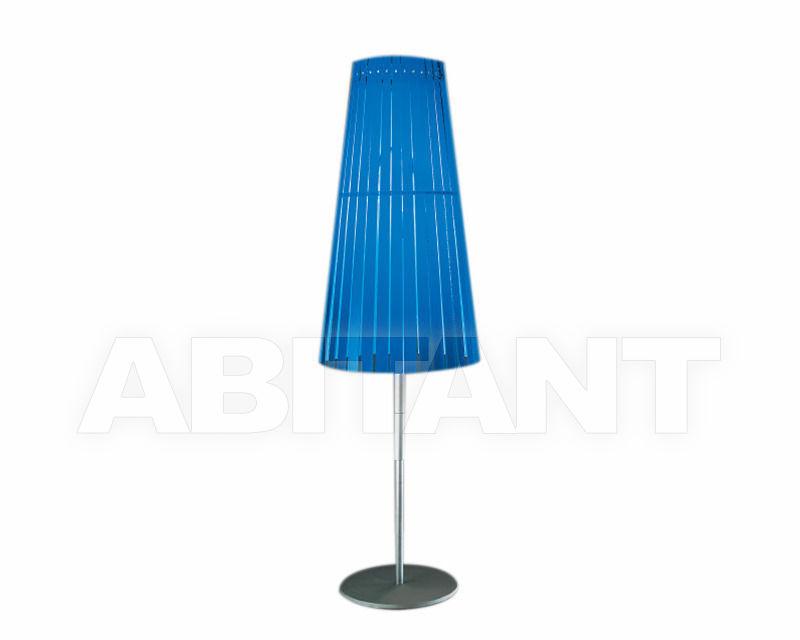 Купить Торшер umbrella Cremasco Illuminazione snc 24 Hours 2950/3