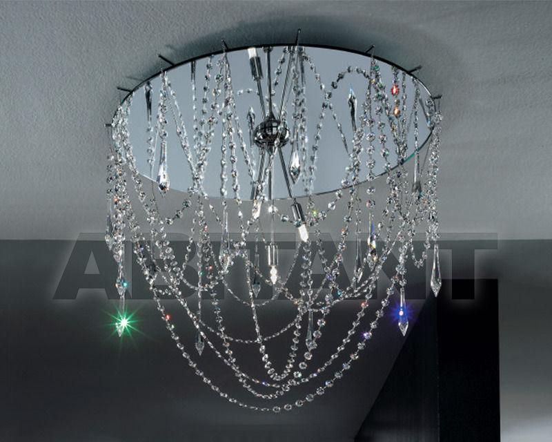 Купить Светильник puraluce Cremasco Illuminazione snc 24 Hours 3151/3
