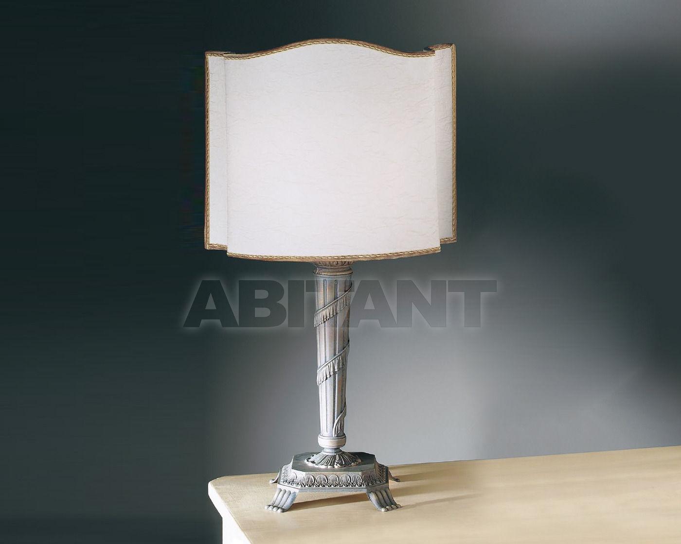 Купить Лампа настольная Nervilamp Snc Nervilamp 2013 B42