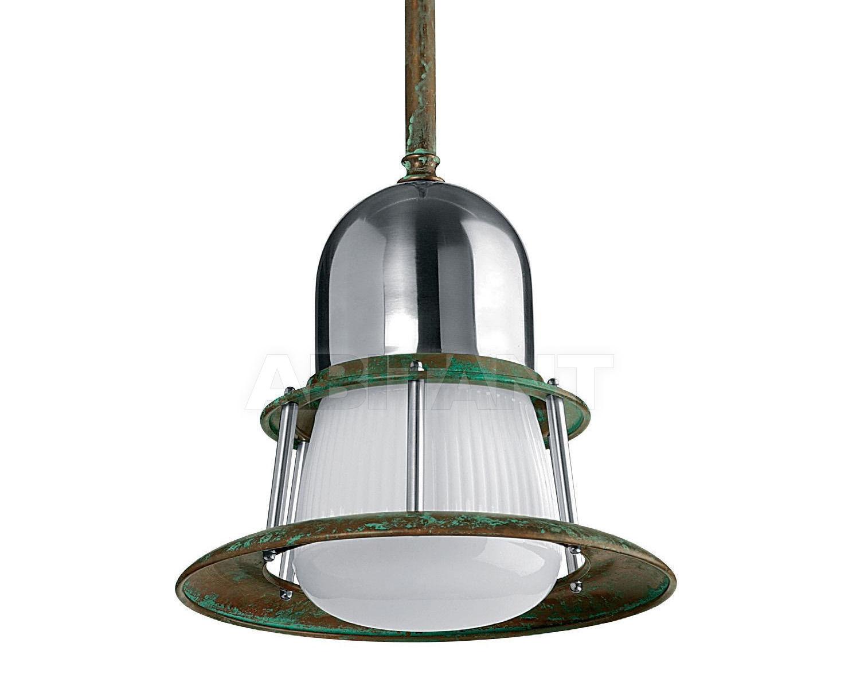 Купить Подвесной фонарь Aldo Bernardi srl Laguna 16008